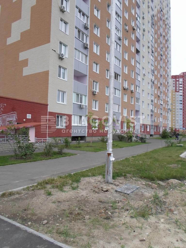Квартира F-35216, Ващенко Григория, 3, Киев - Фото 3