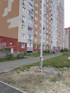 Квартира Ващенко Григория, 3, Киев, Z-365740 - Фото 10