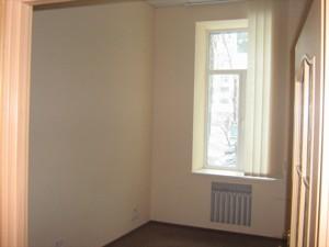 Квартира Большая Житомирская, 6/11, Киев, Z-609771 - Фото 3