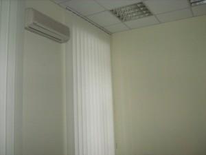 Квартира Большая Житомирская, 6/11, Киев, Z-609771 - Фото 4