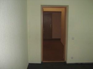 Квартира Большая Житомирская, 6/11, Киев, Z-609771 - Фото 5