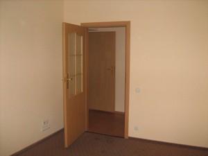 Квартира Большая Житомирская, 6/11, Киев, Z-609771 - Фото 6