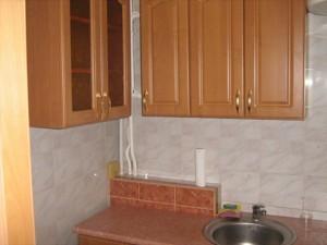 Квартира Большая Житомирская, 6/11, Киев, Z-609771 - Фото 7