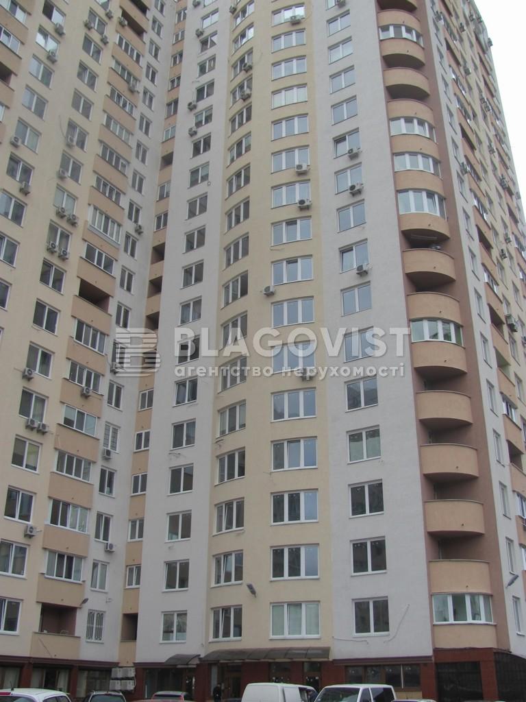 Квартира E-37436, Лобановского просп. (Краснозвездный просп.), 150д, Киев - Фото 2