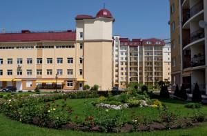 Квартира Лобановского, 14, Чайки, R-4059 - Фото 12