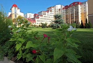 Квартира Лобановского, 14, Чайки, R-4059 - Фото 13