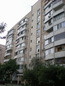Квартира Героїв Дніпра, 75, Київ, Z-711058 - Фото2