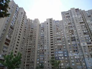 Квартира Декабристів, 12/37, Київ, E-40028 - Фото 24