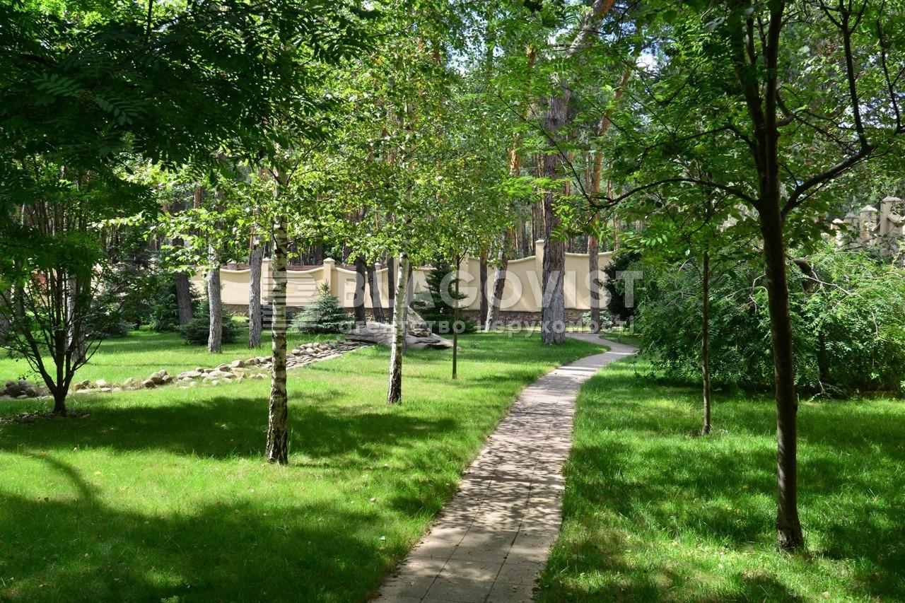 Дом Z-1431850, Соловьяненко, Козин (Конча-Заспа) - Фото 11