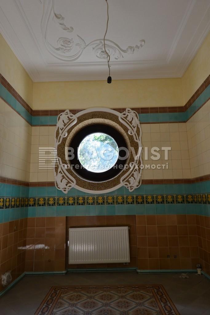 Дом Z-1431850, Соловьяненко, Козин (Конча-Заспа) - Фото 16