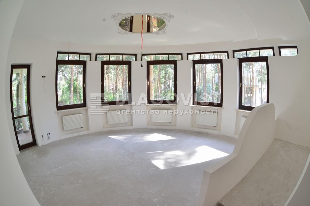 Дом Z-1431850, Соловьяненко, Козин (Конча-Заспа) - Фото 14