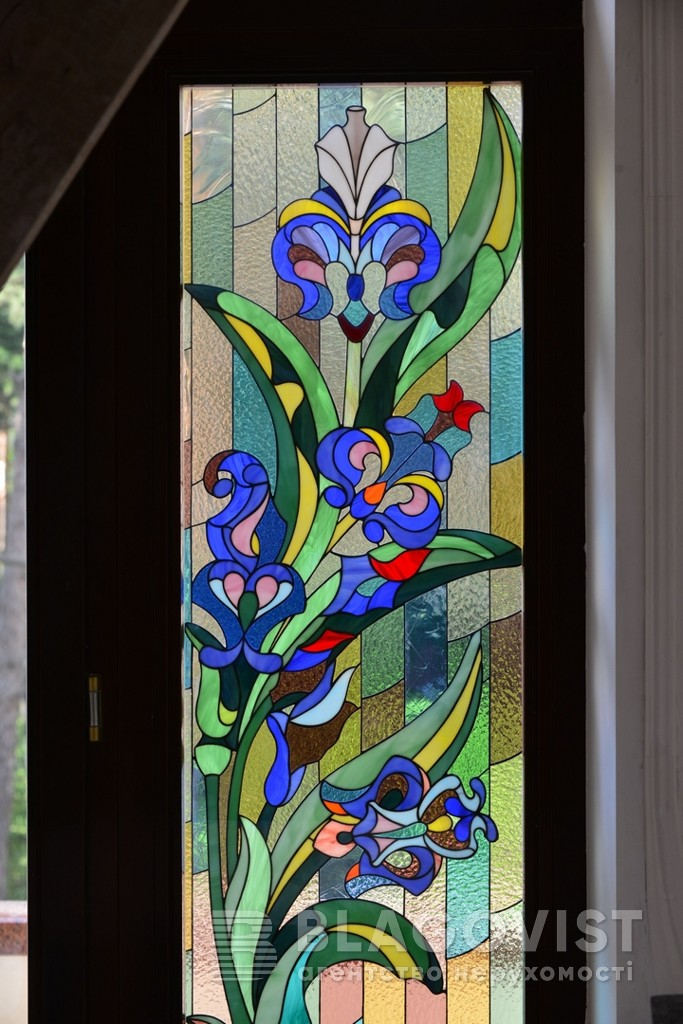 Дом Z-1431850, Соловьяненко, Козин (Конча-Заспа) - Фото 19