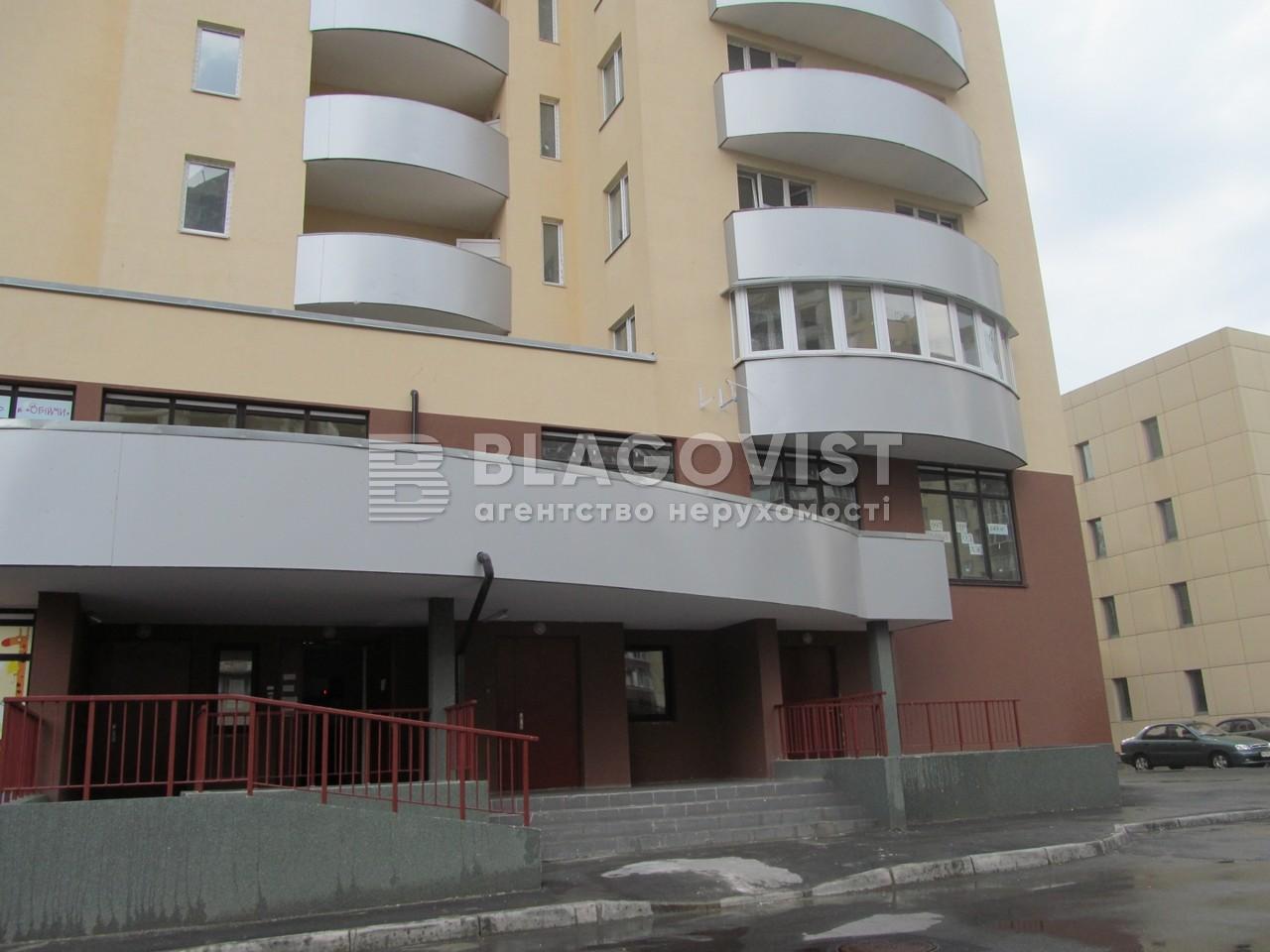 Квартира A-107412, Кольцова бульв., 14у, Киев - Фото 3