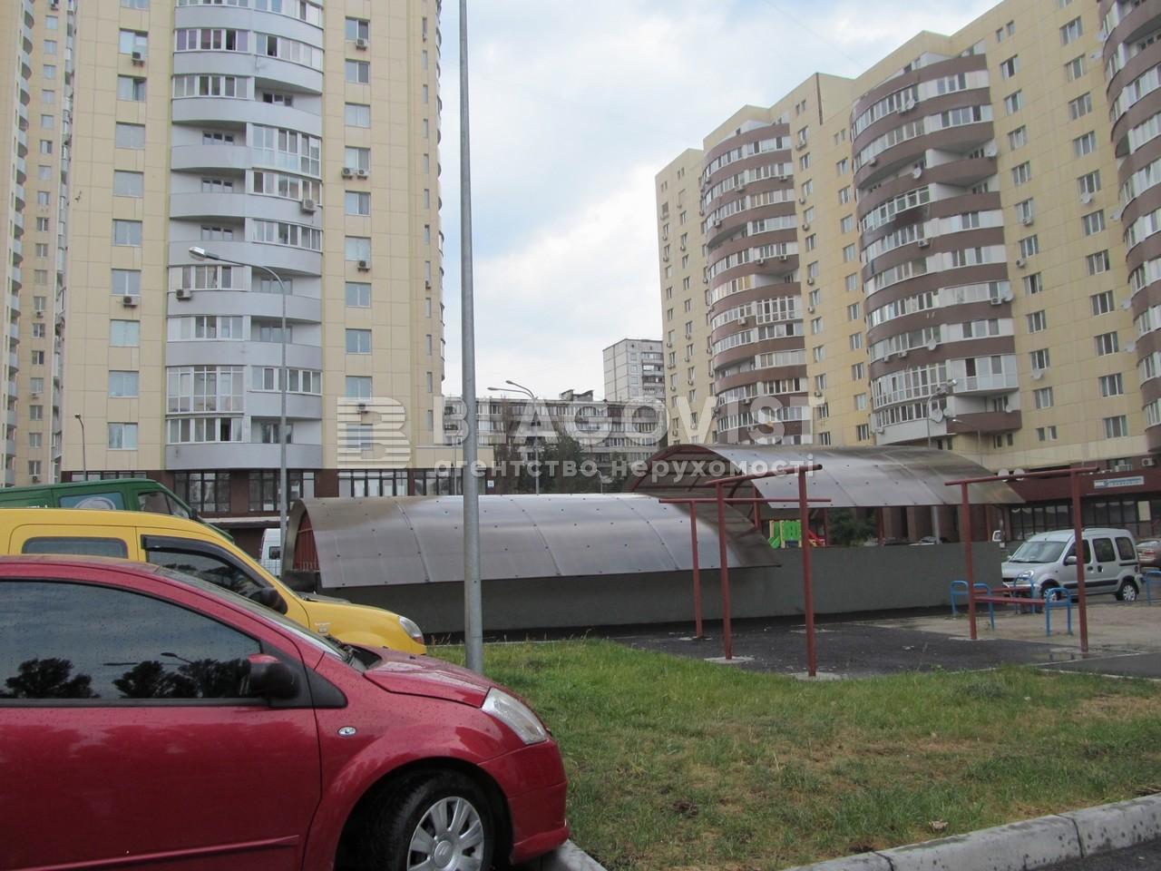 Квартира A-107412, Кольцова бульв., 14у, Киев - Фото 4