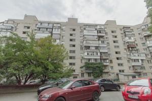 Квартира Сечевых Стрельцов (Артема), 59-65, Киев, A-90771 - Фото1