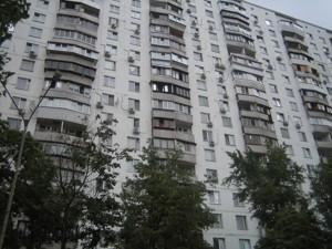 Квартира Шамо Игоря бул. (Давыдова А. бул.), 14, Киев, Z-643926 - Фото1