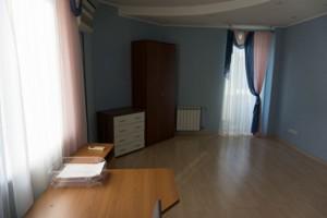 Квартира Котельникова Михаила, 33, Киев, Z-1415481 - Фото 6