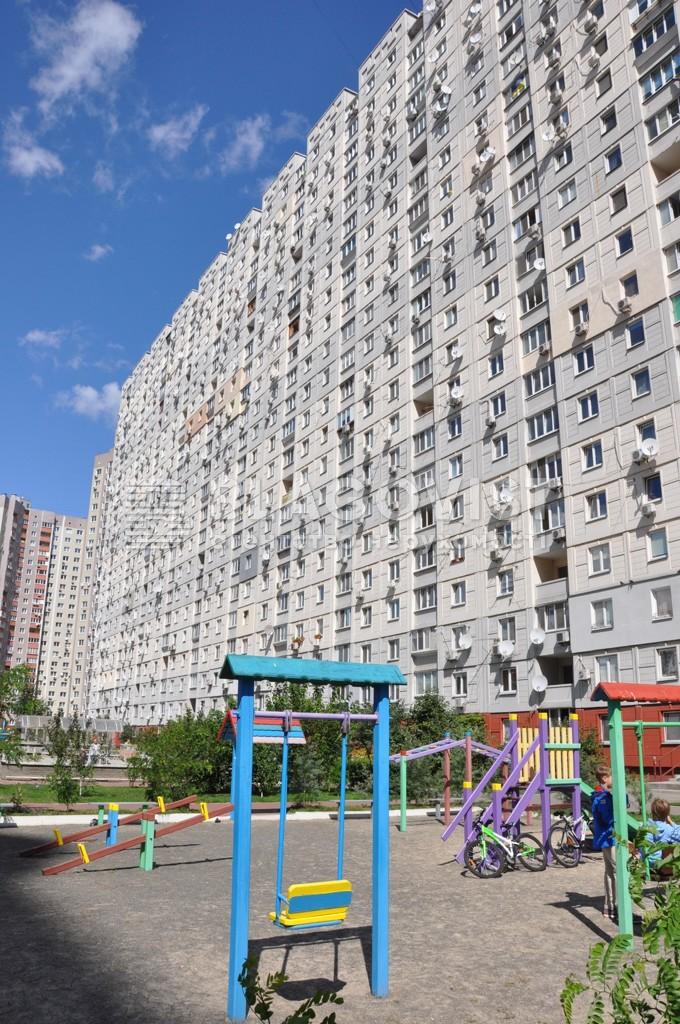 Квартира Z-802280, Григоренко Петра просп., 18а, Киев - Фото 6