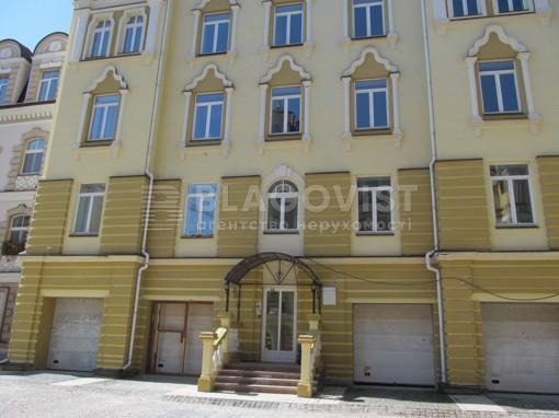 Квартира, Z-1231406, 20г