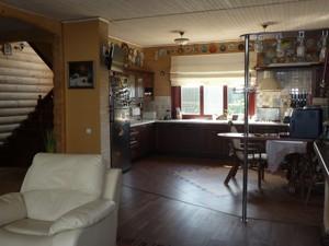 Будинок Нове, Z-1431088 - Фото 5