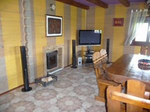 Будинок Нове, Z-1431088 - Фото 6