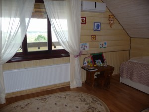 Будинок Нове, Z-1431088 - Фото 11