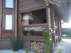 Будинок Нове, Z-1431088 - Фото 15
