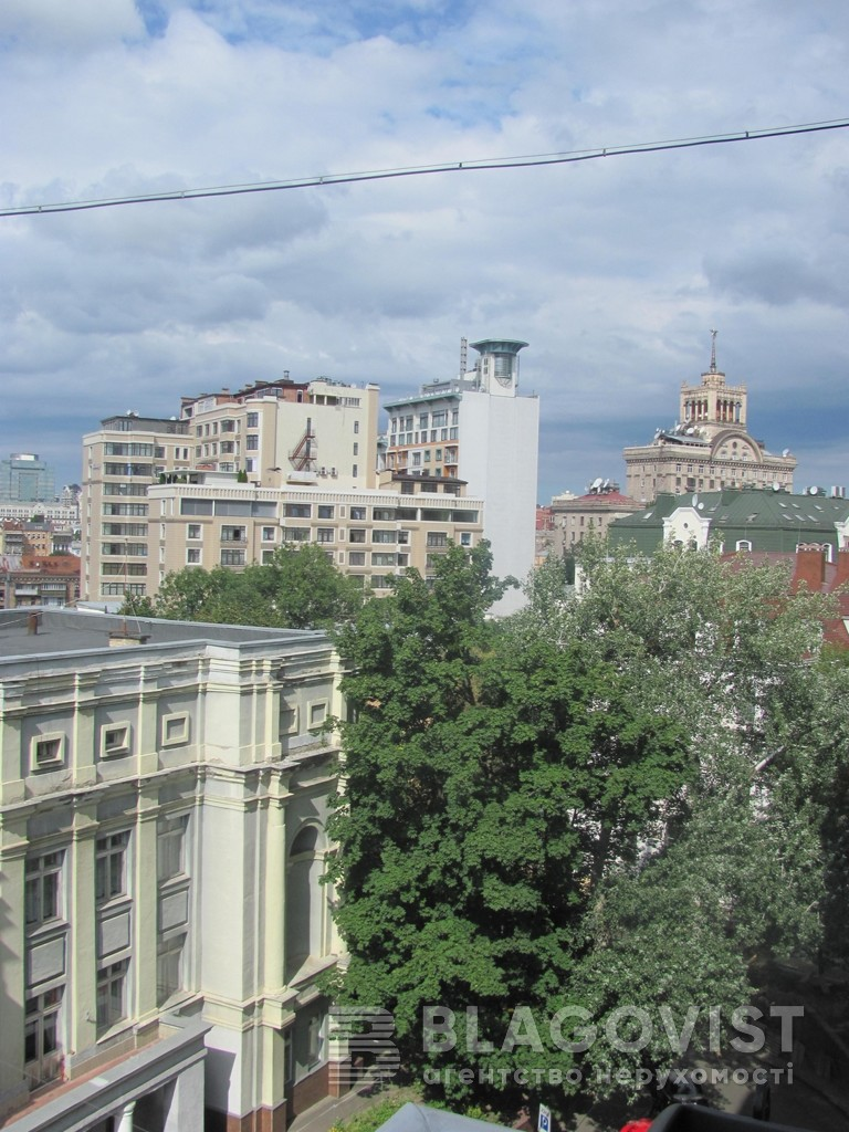 Квартира Z-1446443, Дарвина, 1, Киев - Фото 19
