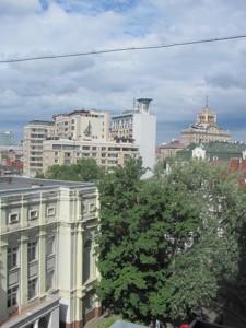 Квартира Дарвіна, 1, Київ, Z-1446443 - Фото 16