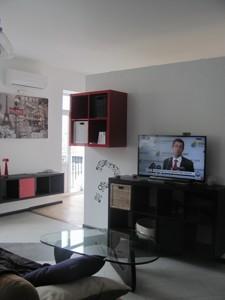 Квартира Z-1446443, Дарвина, 1, Киев - Фото 11