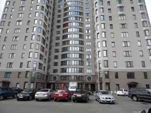 Apartment Moldavska, 2, Kyiv, R-29282 - Photo2