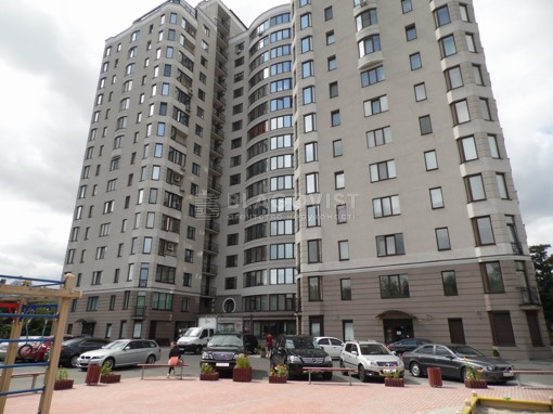 Квартира, Z-322757, 2