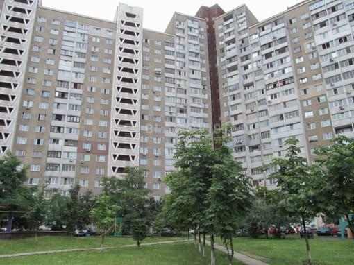 Квартира, Z-550947, 76