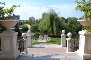 Дом Старокиевская, Козин (Конча-Заспа), M-25227 - Фото 10