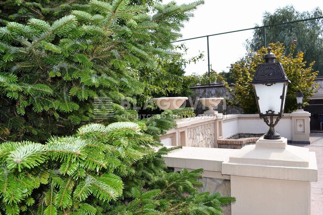 Дом M-25227, Старокиевская, Козин (Конча-Заспа) - Фото 16