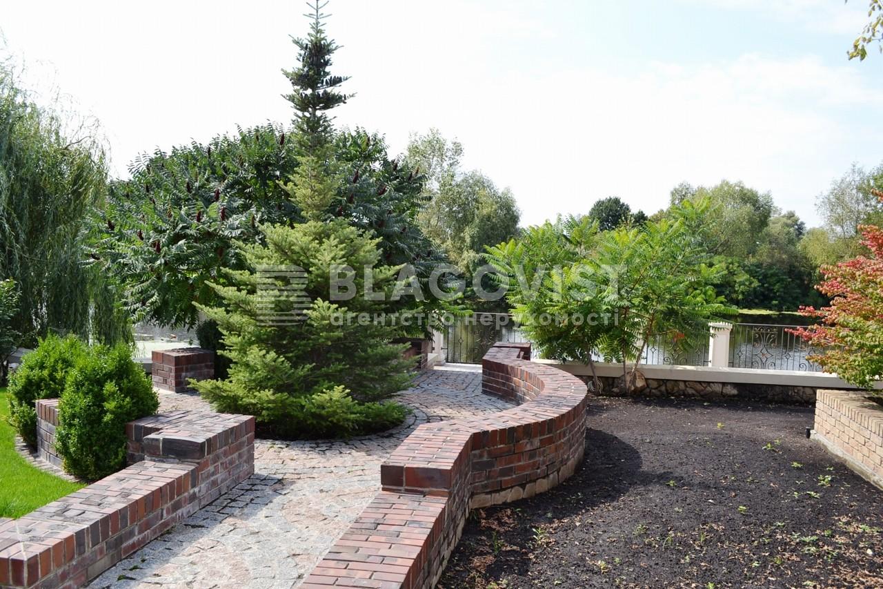 Дом M-25227, Старокиевская, Козин (Конча-Заспа) - Фото 19