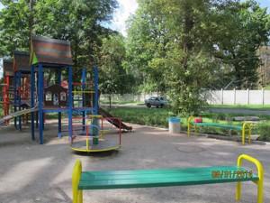 Квартира Верховинна, 41, Київ, H-45608 - Фото3