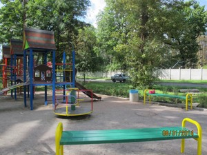 Квартира Верховинная, 41, Киев, H-45608 - Фото3