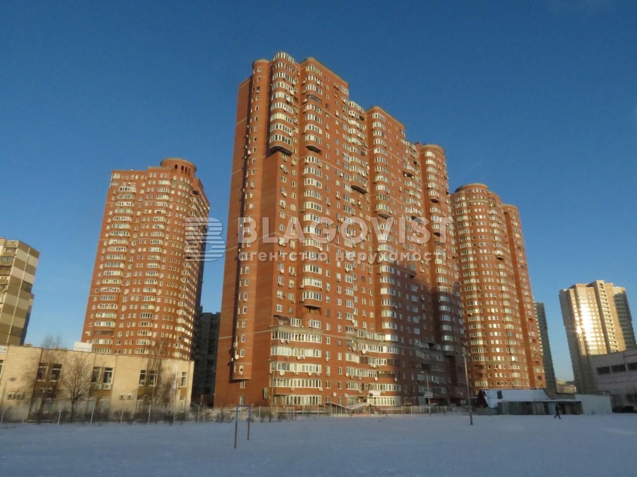 Квартира A-105371, Ахматовой, 13, Киев - Фото 5