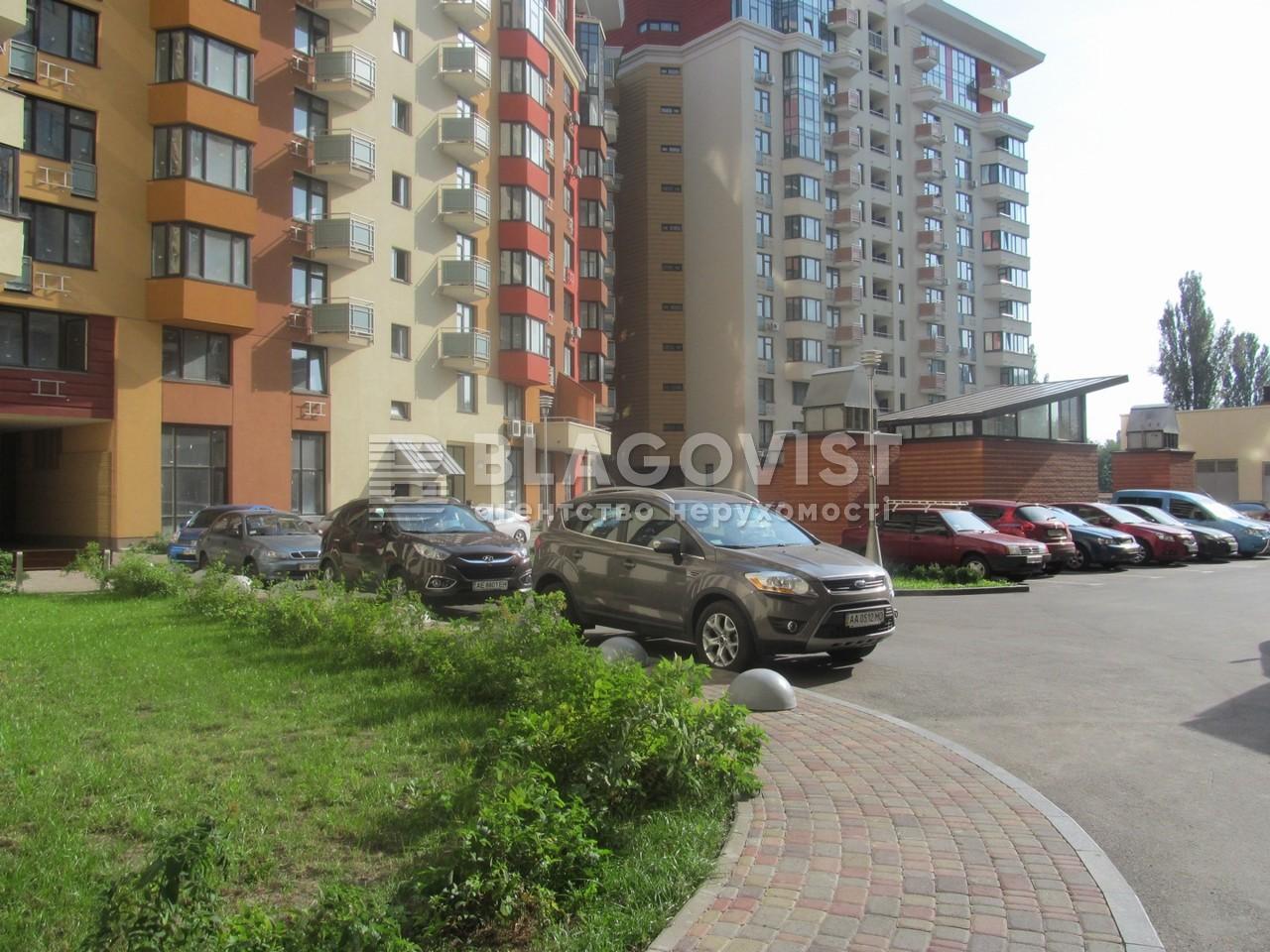 Квартира A-108813, Ломоносова, 71г, Київ - Фото 3
