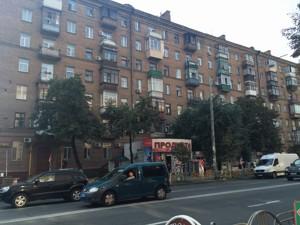 Квартира Сечевых Стрельцов (Артема), 103, Киев, A-78417 - Фото 5