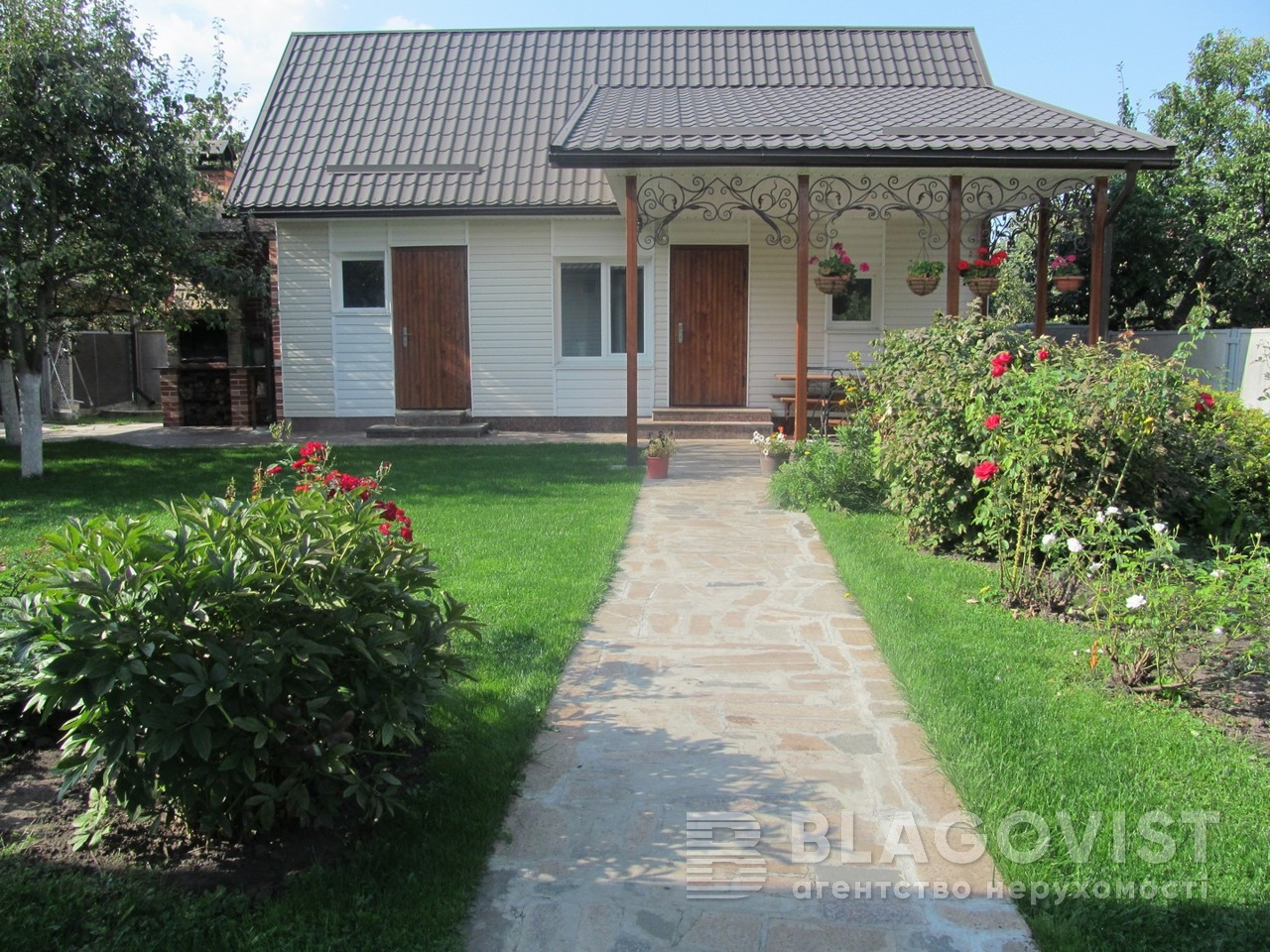 Будинок E-32803, Лобановського, Чайки - Фото 22