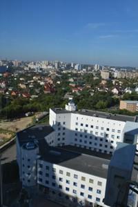 Квартира Драгомирова Михаила, 4, Киев, Z-522224 - Фото 34
