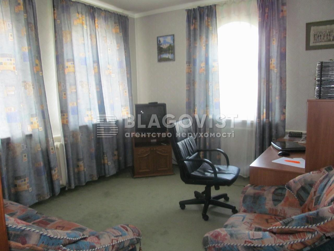 Будинок E-32803, Лобановського, Чайки - Фото 8