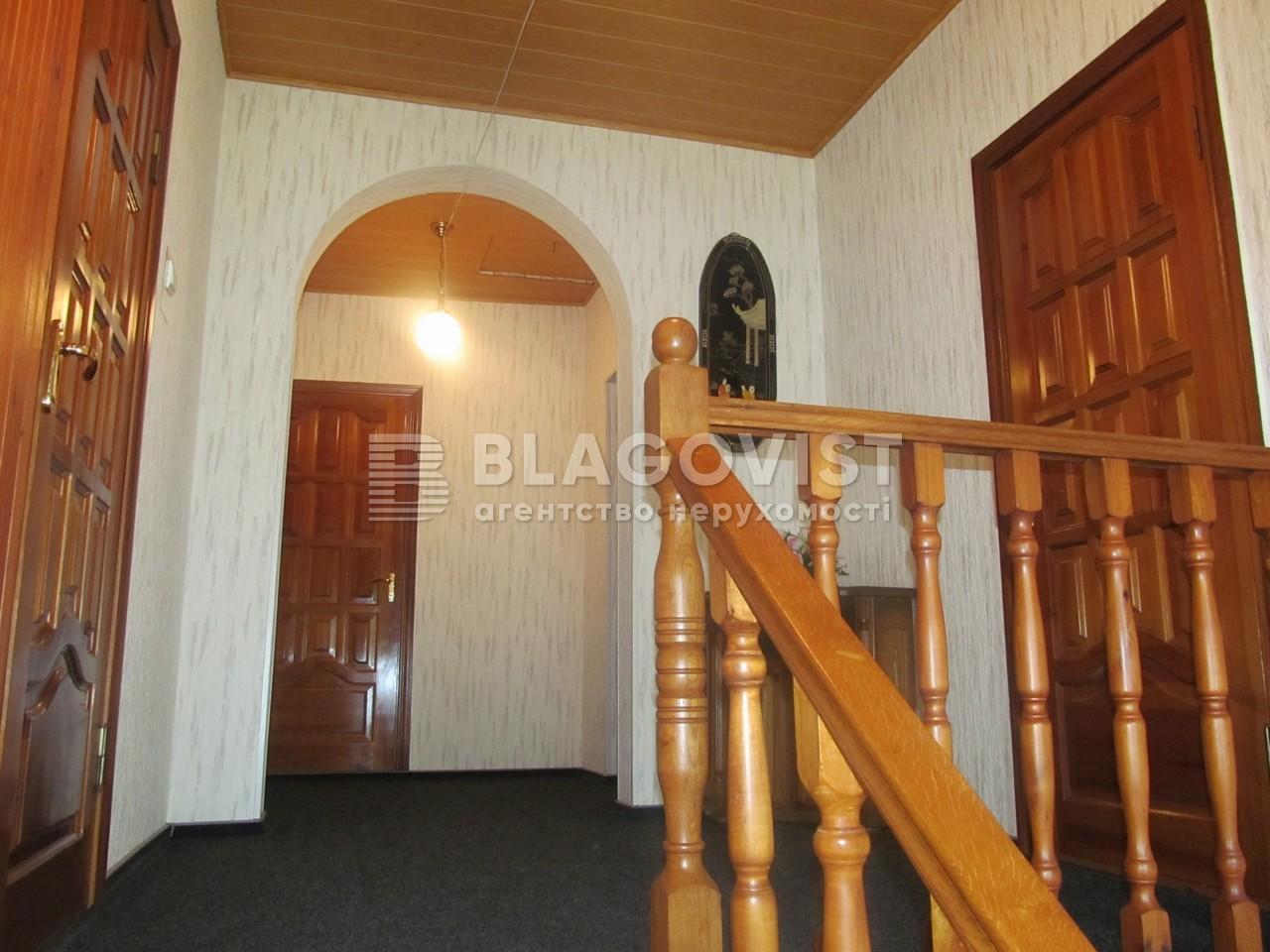 Будинок E-32803, Лобановського, Чайки - Фото 17