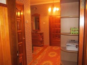 Будинок E-32803, Лобановського, Чайки - Фото 19