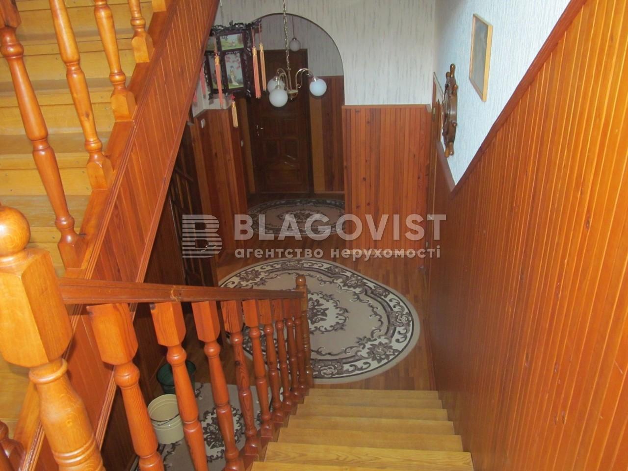 Будинок E-32803, Лобановського, Чайки - Фото 18
