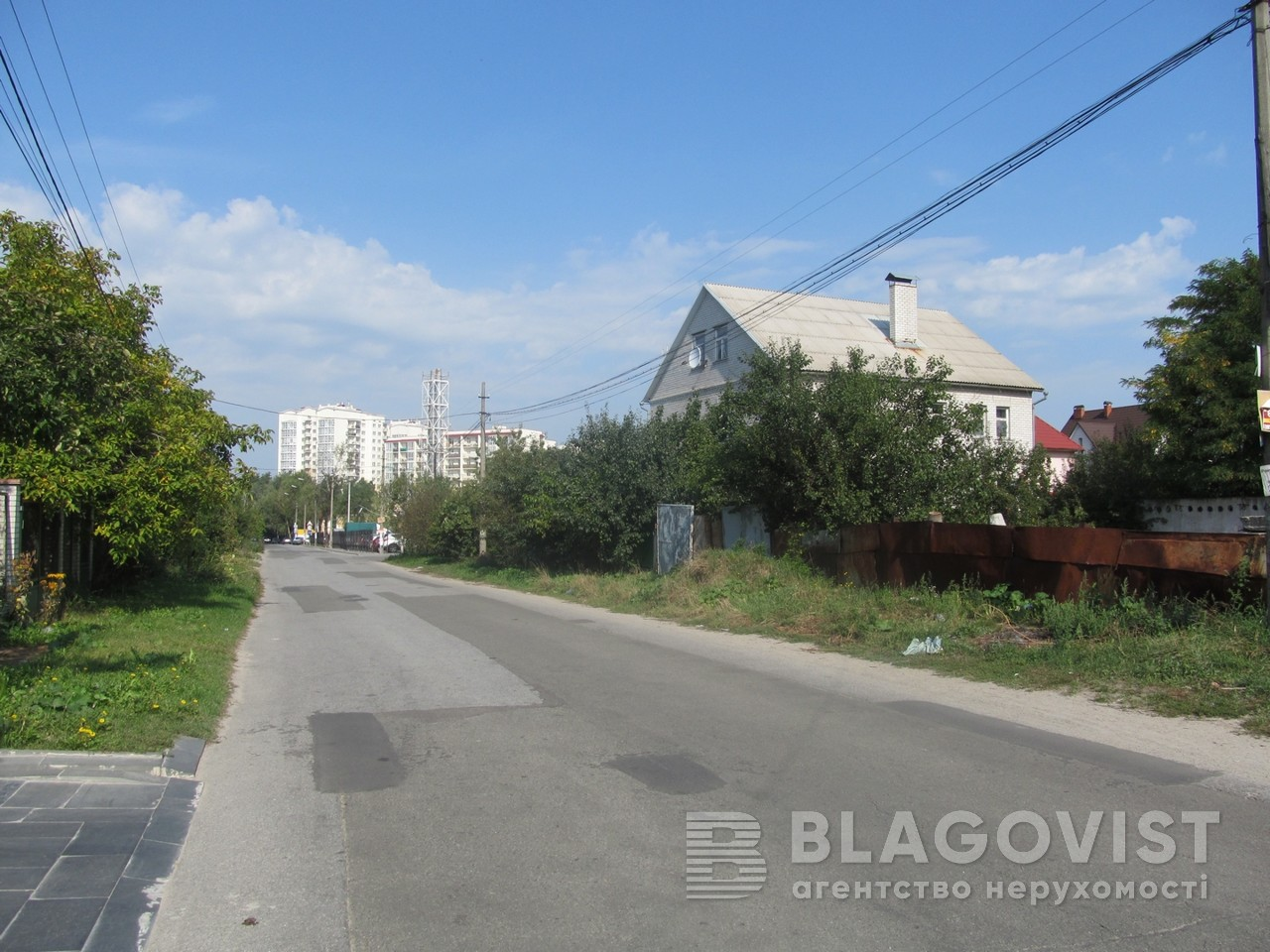 Будинок E-32803, Лобановського, Чайки - Фото 23