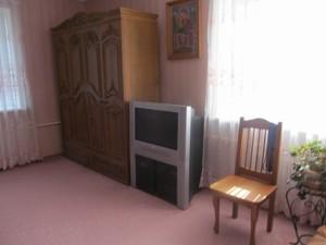 Будинок E-32803, Лобановського, Чайки - Фото 10