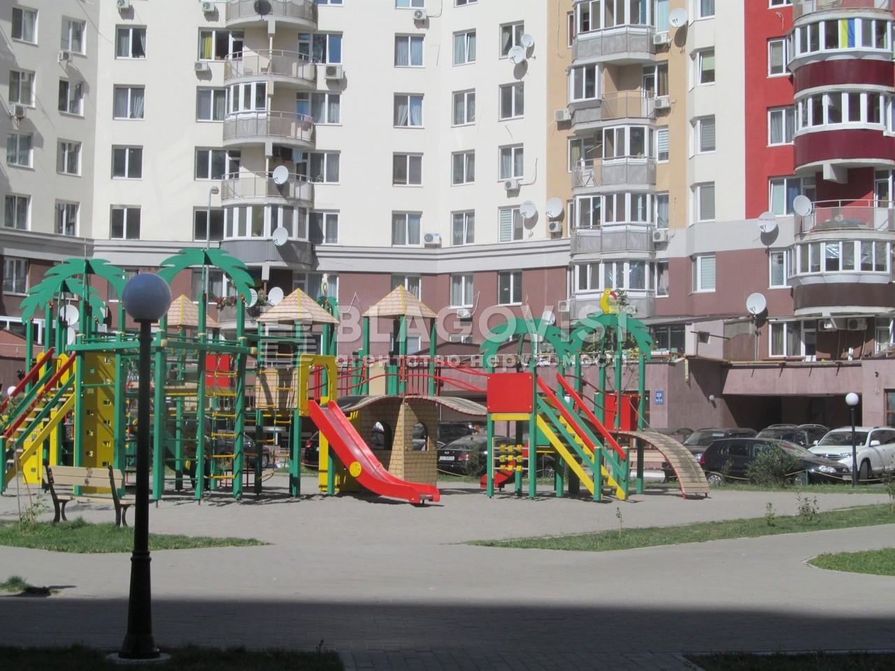 Квартира A-107816, Вільямса Академіка, 3а, Київ - Фото 4